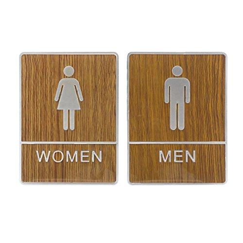 segarty-wc-toilet-restroom-washroom-door-signs-signboard-poster-man-woman-set
