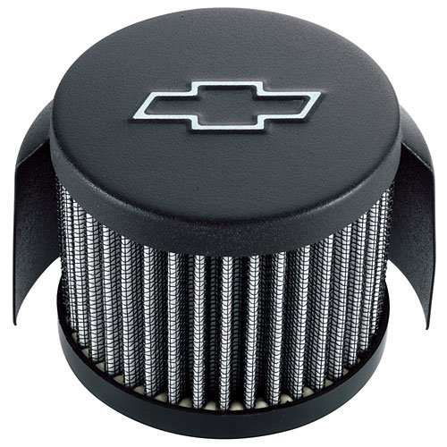 Proform 141-613 Push-In Filter Air Breather (Proform Sb)