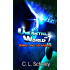Tempest And The Warrior (Unearthly World Book Book 7)