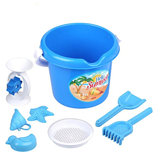 s-ssoy-beach-toy-sand-set-for-kids-sand-play-set-with-bucket-shovels-rakes-models-and-molds-sandbox-