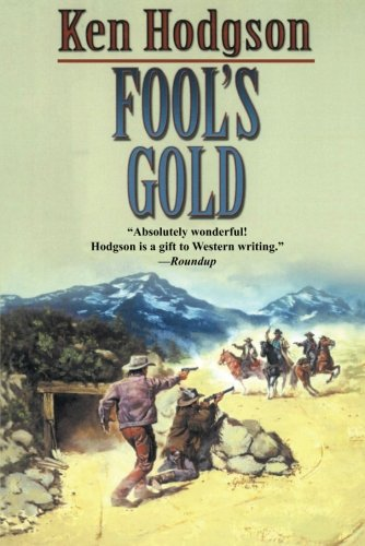 Download Fool's Gold ebook