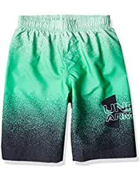 Boys' Fashion Swim Trunk