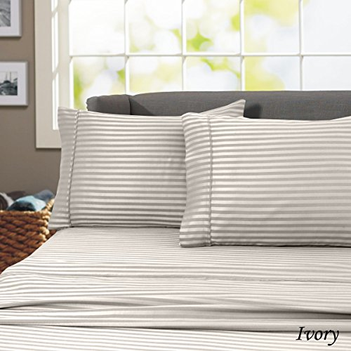london-collection-800-thread-count-wrinkle-resistant-woven-stripe-100-egyptian-cotton-4-piece-sheet-