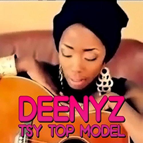 Amazon.com: Zonay Vehivavy: Deenyz: MP3 Downloads