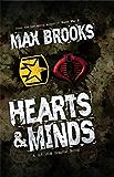 G.I. Joe: Hearts and Minds