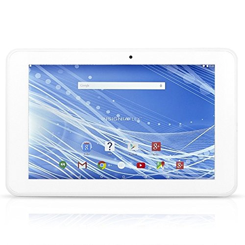 Insignia 1 3GHz Android Capacitive NS P16AT08