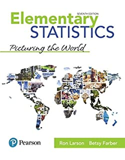 Mylab statistics standalone access card pearson education elementary statistics picturing the world 7th edition fandeluxe Gallery