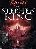 Rose Red Di Stephen King