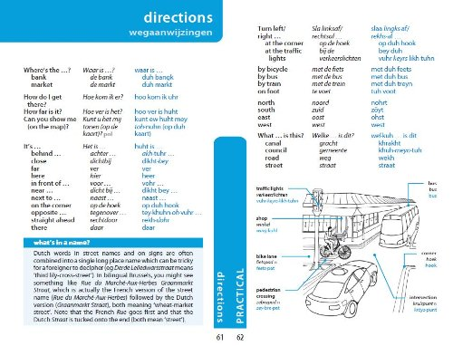 Lonely planet dutch phrasebook dictionary lonely planet annelies lonely planet dutch phrasebook dictionary lonely planet annelies mertens 9781741792744 amazon books fandeluxe Gallery