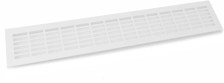 Blanc Plinthe Cuisine Grille Ventilation Plan De Travail Chaleur