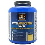 CNP Professional CNP Professional ProPeptide M.B.F., Creamy Vanilla, 5 lb