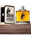 Let'er Buck Cologne Men's Fragrance