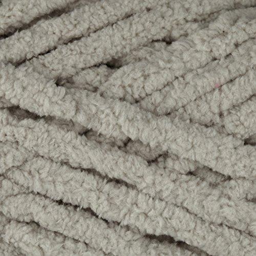 Bernat Blanket Yarn  Baby Dove
