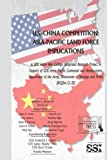 U.S. - China Competition: Asia-Pacific Land Force Implications