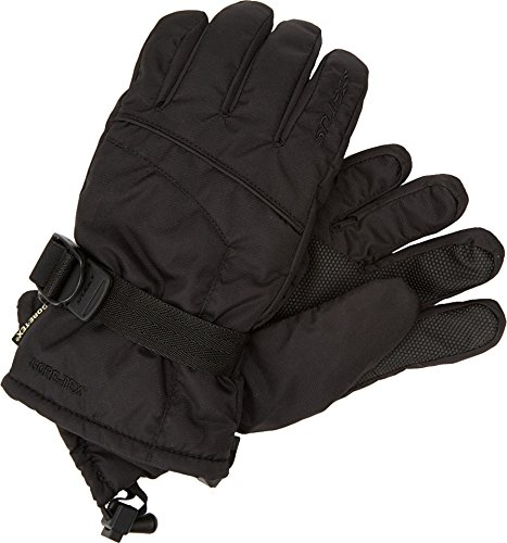Seirus Men Phantom Gore-Tex - Gloves Microfiber Seirus
