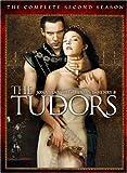 The Tudors, The Complete Season Two