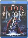 Thor [Blu-ray] (Bilingual)