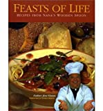 img - for [ Feasts of Life BY Vlaun, Jim ( Author ) ] { Paperback } 2002 book / textbook / text book