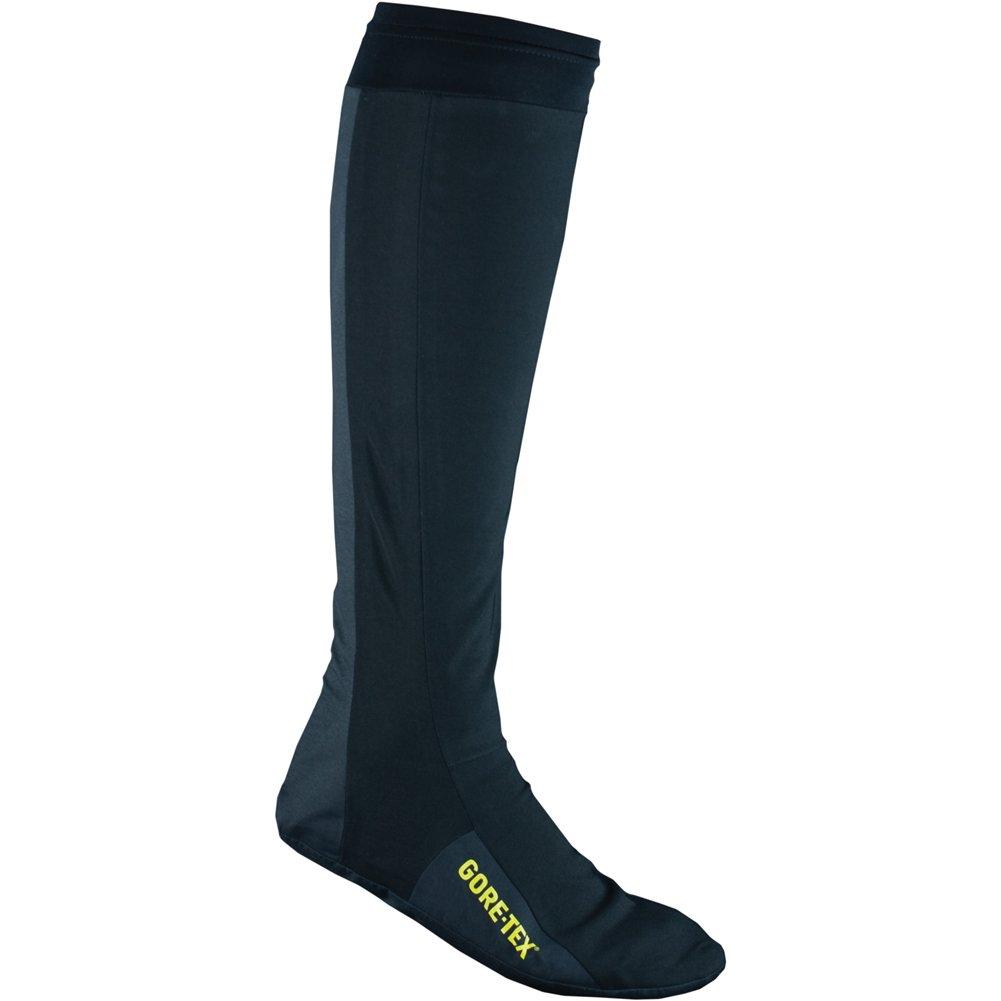 Klim Adult Covert GTX Liner Socks Size 8 Black
