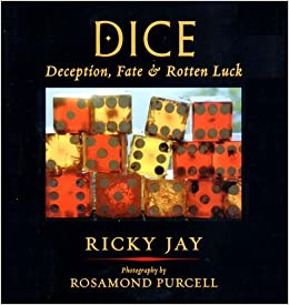 !!FREE!! Dice: Deception, Fate, And Rotten Luck. heridas upheld current fondo tomar recibido