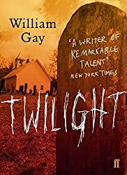 Twilight: A Novel