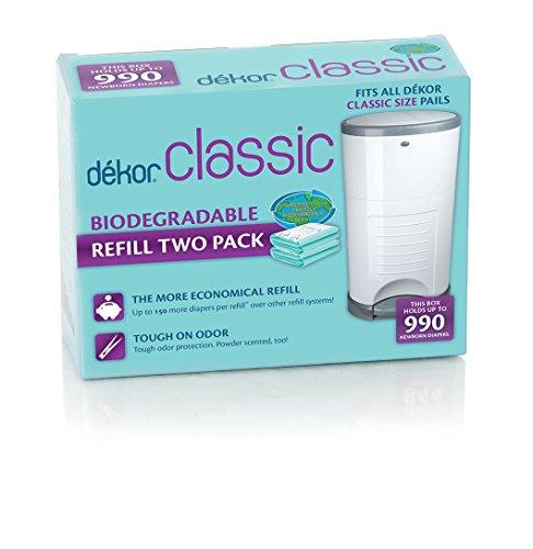 Dekor-Classic-Biodegradable-Refill