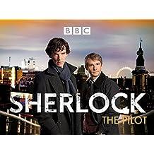 Sherlock Pilot