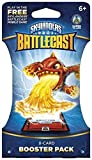 Skylanders Battlecast Booster Pack by ACTIVISION