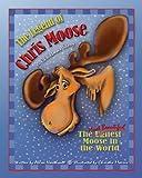 The Legend of Chris Moose, Allen Northcutt, 0982798210