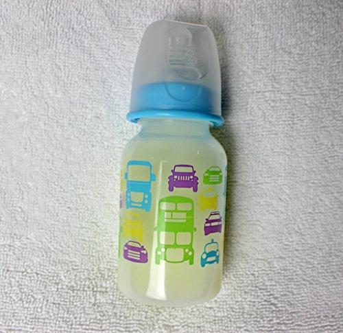 Reborn Sealed Car Truck Jeep Bottle Faux Fake Formula Milk M