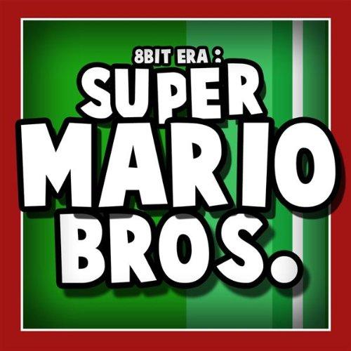 SUPER MARIO BROS 3 1 - GAMEPLAY DO IN CIO