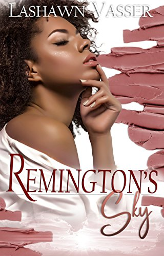 Remington's Sky