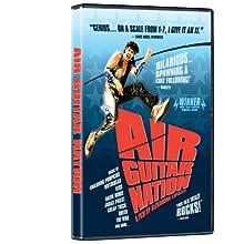 Air Guitar Nation (2007)
