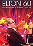 Elton John: Elton 60 - Live at Madison Square Garden