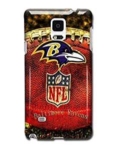 Diy Phone Custom Design The NFL Team San Diego Chargers Case Cover for For Samsun Galaxy S3 I9100 Cover
