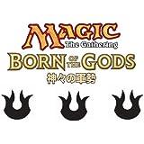 マジック:ザ・ギャザリング 神々の軍勢 ブースターパック 日本語版 BOX
