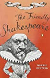 The Friendly Shakespeare, Norrie Epstein, 0140138862