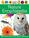 Nature Encyclopedia (First reference for young readers and writers)