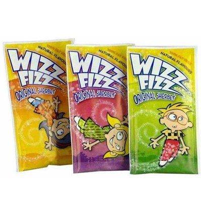 wizz-fizz-original-x-50