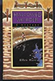 Hallowed Murder, Ellen Hart, 0931188830