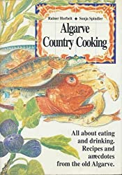 Algarve Country Cooking