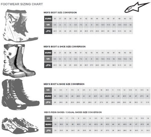 NEW ALPINESTARS FIGHTER AIR ADULT LEATHER GLOVES, BLACK/WHITE, LARGE/LG