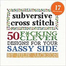 Subversive cross stitch pattern flower wreath funny text don/'t text your ex Modern cross-stitch instant download PDF embroidery design
