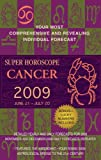 Cancer 2009, Margarete Beim, 0425220001