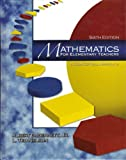 Mathematics for Elementary Teachers : A Conceptual Approach (text without OLC bind in card Insert), Bennett, Albert B. and Nelson, Ted, 0072931647