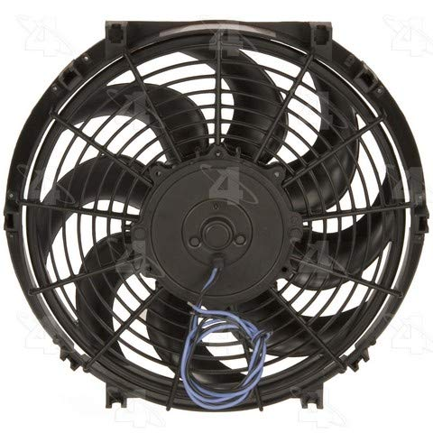 Four Seasons 36896 Reversible Fan Kit ()