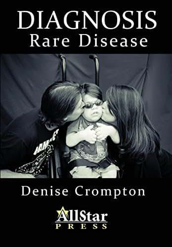 Diagnosis: Rare Disease