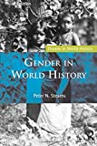 Gender in World History (Themes in World History)