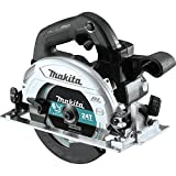 Makita XSH05ZB 18V LXT BL Sub-Compact AWS Capable Circular Saw