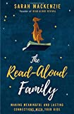 #5: The Read-Aloud Family: Making Meaningful and Lasting Connections with Your Kids